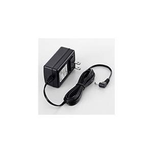 アイコム BC-186 「【IC-4500用オプション】ACアダプター」 tantanplus