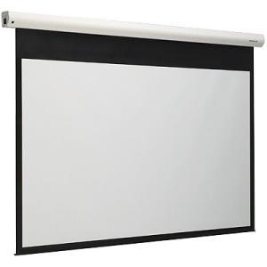 キクチ GEA-100W 「GRANDVIEW電動スクリーン」|tantanplus
