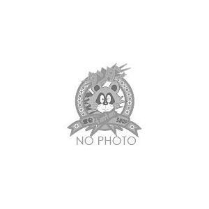ベンキュー BenQ BenQ プロジェクターMP512MP512STMP522MP522ST用ランプ LMP-522/ST/512/ST TN106652 tantanplus