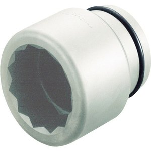 "SEACHOICE Covered Thru-Hull Bilge Pump Hose Fitting 1 1//8/"" SS 90 Degree SCP18561"