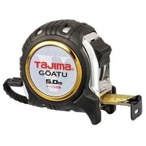 TJMデザイン 4975364120205 剛厚Gロック25 5m GAGL2550|tantanplus