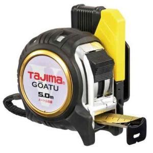 TJMデザイン 4975364120199 剛厚セフGロック25 5m GASFGL2550|tantanplus
