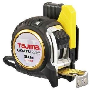 TJMデザイン 4975364120182 剛厚セフGロックMG25 5 GASFGLM2550|tantanplus