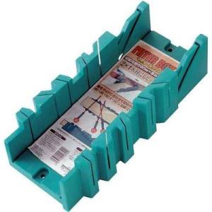 SK11 4977292108409 マイターボックス 2×4材用|tantanplus