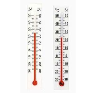CRECER 4955286804292 温度計 DP-7S|tantanplus