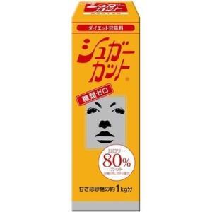 【納期目安:2週間】浅田飴 498720603...の関連商品3