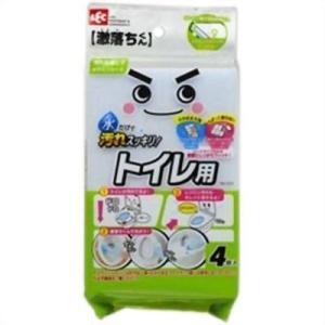 レック 4903320112353 激落ちくん トイレ用|tantanplus
