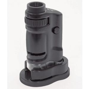 ケンコー・トキナー コンパクト顕微鏡 STV-40M STV-40M|tantanplus