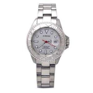 AUREOLE/オレオール AUREOLE  腕時計 ビッグデイト SW-416M-6 SW-416M-6|tantanplus