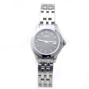 AUREOLE/オレオール AUREOLE  腕時計 超硬質合金ベゼル SW-427L-1 SW-427L-1|tantanplus