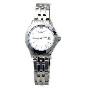 AUREOLE/オレオール AUREOLE  腕時計 超硬質合金ベゼル SW-427L-3 SW-427L-3|tantanplus