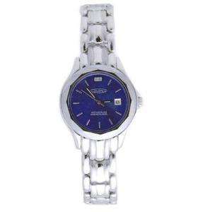 AUREOLE/オレオール AUREOLE  腕時計 超硬質合金ベゼル SW-431M-5 SW-431M-5|tantanplus