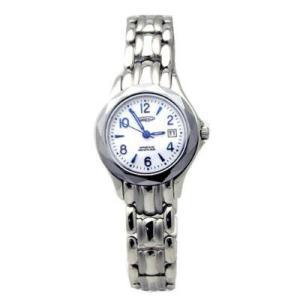 AUREOLE/オレオール AUREOLE  腕時計 超硬質合金ベゼル SW-431M-6 SW-431M-6|tantanplus