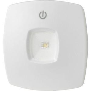 ELPA DOP-905L LEDプッシュライト (DOP905L)|tantanplus