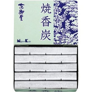 【納期目安:2週間】日本香堂 49021259...の関連商品1