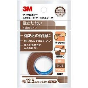 スリーエムジャパン E425514H 3M ...の関連商品10