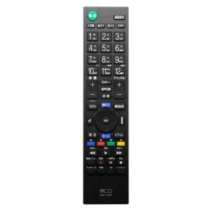 ミヨシ MRC-LG01 TV用リモコン LG対応 (MRCLG01)|tantanplus