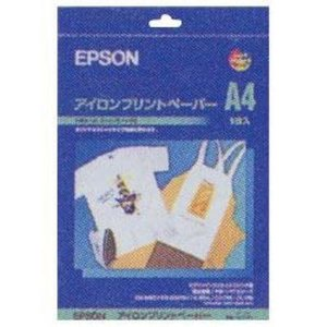 【納期目安:3週間】エプソン MJTRSP1 ア...の商品画像