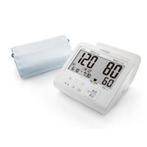 シチズン CHU703 システムズ 上腕式電子血圧計|tantanplus