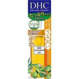 ディーエイチシー(DHC) E472193H DHC 薬用ディープクレンジングオイル SSL 150ml