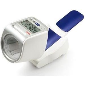 【納期目安:約10営業日】オムロン HEM-1021 デジタル自動血圧計 (HEM1021) tantanplus