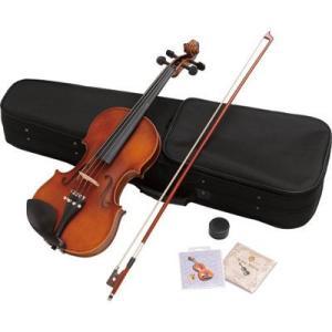 ●Hallstatt ハルシュタット バイオリン V-12