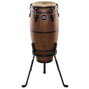 MEINL 0840553022568 Percussion マイネル コンガ Headliner Designer Series Conga 11