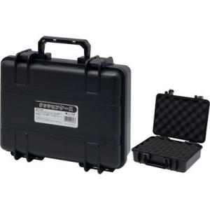 高儀 TKG-1171330 クッションケース (TKG1171330)|tantanplus