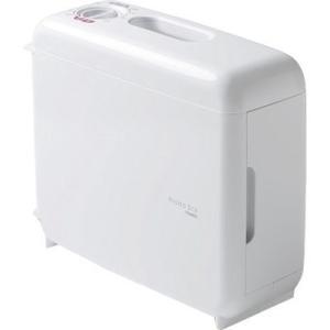 ツインバード FD-4149W ツインバード さしこむだけのふとん乾燥機 アロマドライ ホワイト (FD4149W)|tantanplus