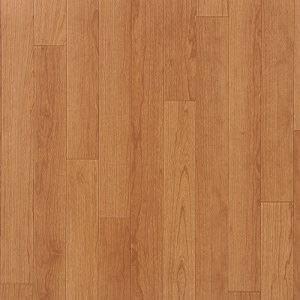 ds-1288470 東リ クッションフロアP チェリー 色 CF4116 サイズ 182cm巾×9m 【日本製】 (ds1288470)