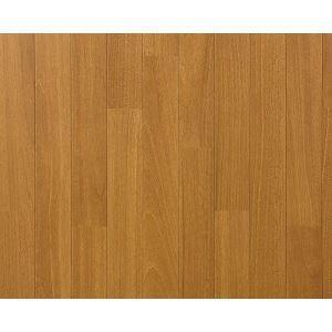 ds-1288750 東リ クッションフロアSD ウォールナット 色 CF6903 サイズ 182cm巾×9m 【日本製】 (ds1288750)
