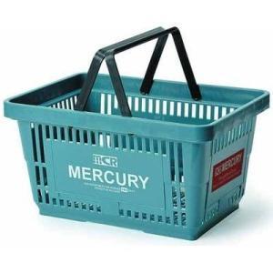 MERCURY EE-02023 カゴ マーケ...の関連商品1