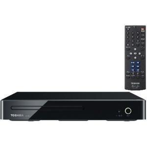 【納期目安:2週間】東芝 SD-420J CPRM対応DVDプレーヤー (SD420J)|tantanplus