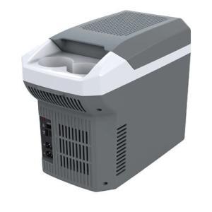 ROOMMATE RM-57S 8L車載用保冷温庫(グレー) (RM57S)|tantanplus