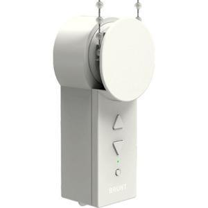 ●ご使用中のブラインドやロールスクリーンをスマート自動ブラインド(ロールスクリーン)にするIoT機器...