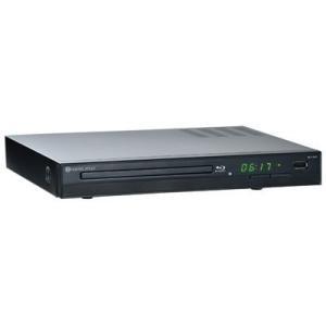 VERTEX BD-V1006 ブルーレイディスクプレイヤー (BDV1006)|tantanplus