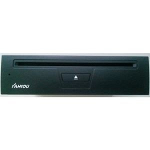ds-2105083 KAIHOU 車載DVDプレーヤー KH-DV201 (ds2105083)|tantanplus