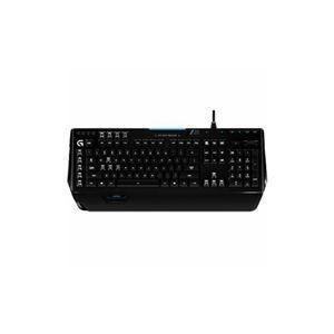 ds-2105895 ロジクール G910R RGB メカニカルゲーミングキーボード (ds2105...