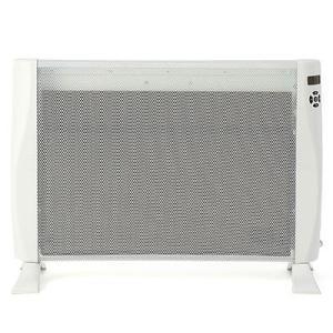 ダイアモンドヘッド TDP-A5400 ROOMMATE遠赤外線パネルヒーター 省エネ 電気ストーブ ヒーター 8畳 (TDPA5400)|tantanplus