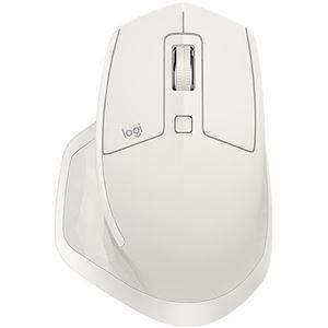 ds-2139147 ロジクール MX MASTER 2Sワイヤレスマウス グレイ MX2100sG...