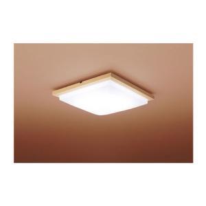 パナソニック HH-CD0850A LEDシーリングライト〜8畳 和風タイプ (HHCD0850A)|tantanplus