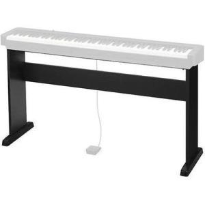 【納期目安:2週間】カシオ CS-46P 電子ピアノCDP-S100対応スタンド (CS46P)