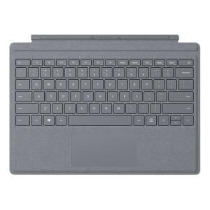 【納期目安:2週間】マイクロソフト FFP-00019 Surface Pro Signature タイプ カバー (FFP00019)|tantanplus
