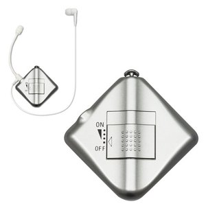 M-9262 助聴器ミミスケ (M9262)|tantanplus