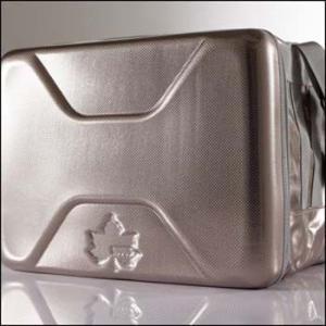 ロゴス 81670080 ハイパー氷点下クーラーLの関連商品7