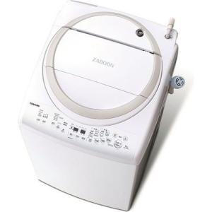 東芝 AW-8V9-W 洗濯乾燥機 (AW8V9W)|tantanplus