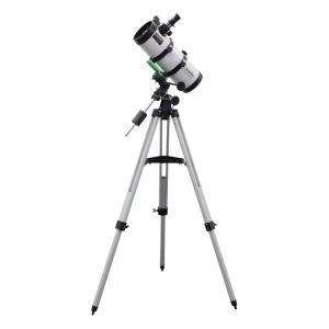 【納期目安:11/下旬入荷予定】SW1430020002 Sky-Watcher(スカイウォッチャー) スタークエスト P114N|tantanplus
