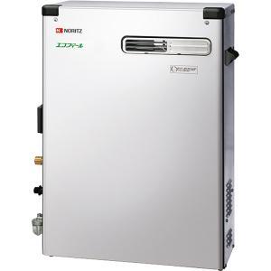 ノーリツ(NORITZ) OTQ-C4706AYS_BL エコフィール 直圧式・追い焚き フルオート4万キロ(リモコン別売) (OTQC4706AYS_BL)|tantanplus