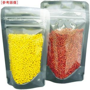 生産日本社 LZ-10 セイニチ 「ラミジッ...の関連商品10