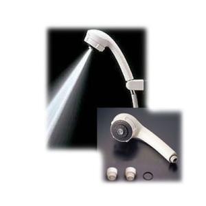 TOTO THYC10R ワンダービートシャワーヘッド|tantanplus